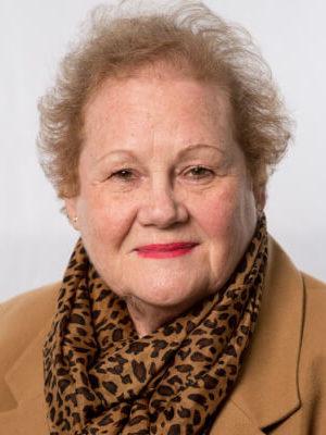 Barbara Segalla