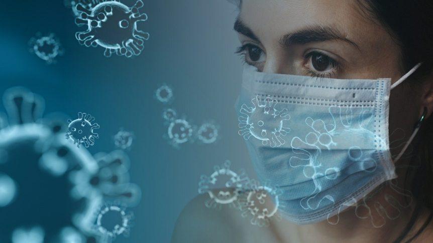 "Coronavirus – HSFA takes measures to ""flatten the curve""."